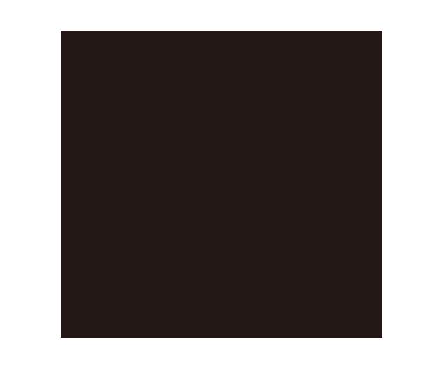 LMG_logo2