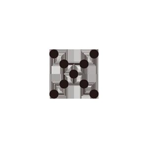 amp1-300x300_4