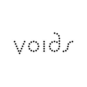 ボイズのロゴ