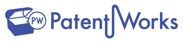 PatentWorks_logo