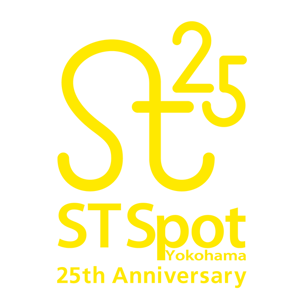 ST spot 25th Anniversary(C, D, E/W)