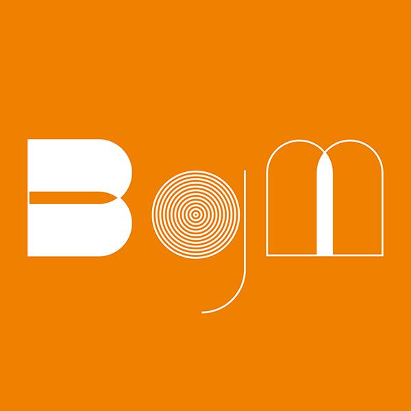 BgM 美学校音楽コース(D)